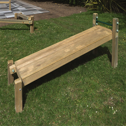 Diy Incline Sit Up Bench Do It Your Self